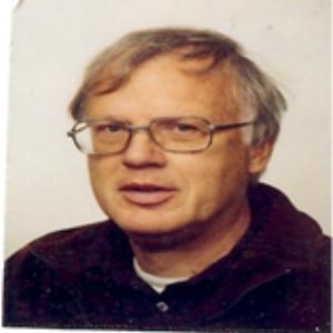 Nico Boerma