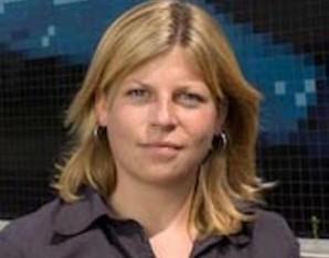 Mandy Oud