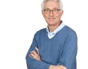 Bob Hilderink