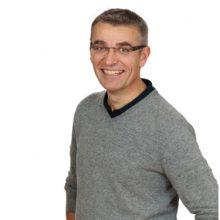 Jeroen Beemster
