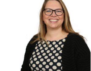 Nicole Groen